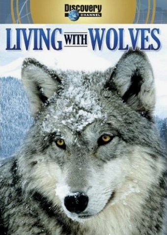 ����� � ������� / Living With Wolves [������-����������, ��������������] Discovery