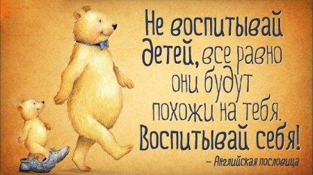 http://www.perunica.ru/uploads/posts/2014-11/1415294593_0000-0.jpg