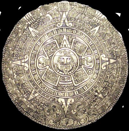 Современный Календарь Гороскоп