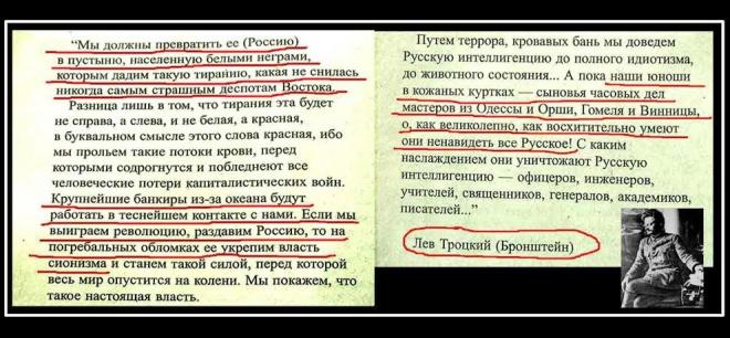 Красный насилие во России. 0918-1923