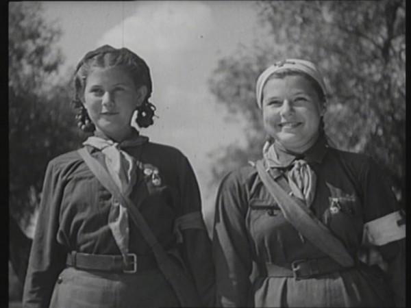 Клипы фильмы про износилование во время войны 4 фотография
