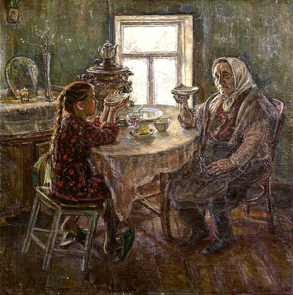 Расказы тётя света и племянник фото 629-572