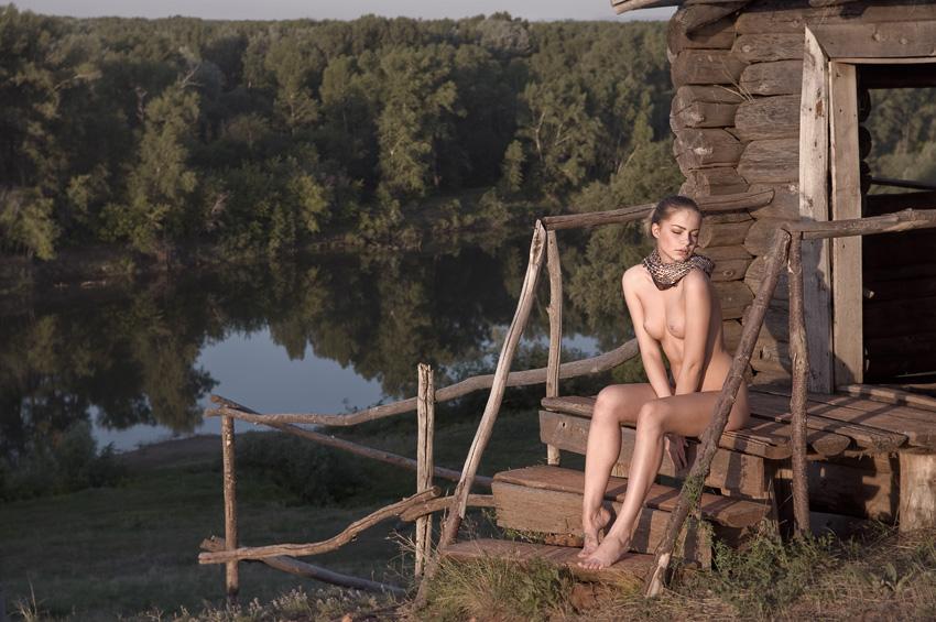foto-selskih-devchonok-nyu-video