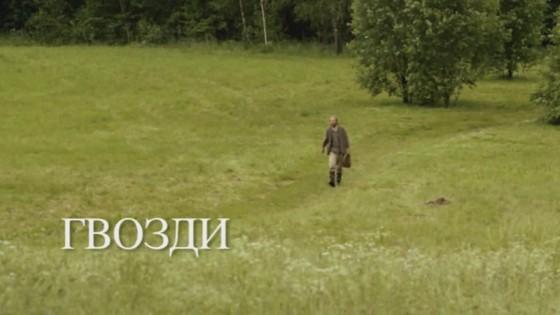 http://www.perunica.ru/uploads/posts/2016-07/1468403265_1.jpg