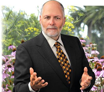Доктор Рич Шульце «Спаси Свою Жизнь»