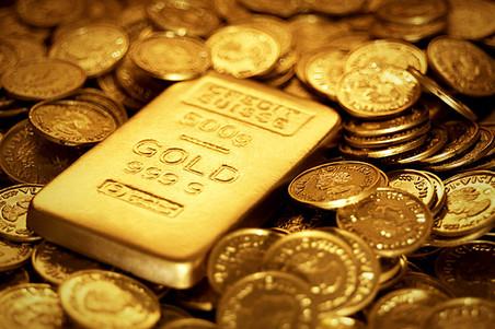 скачать торрент золото - фото 11