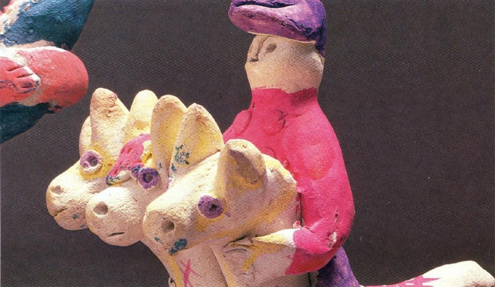 Прикольные детские игрушки 65 фото
