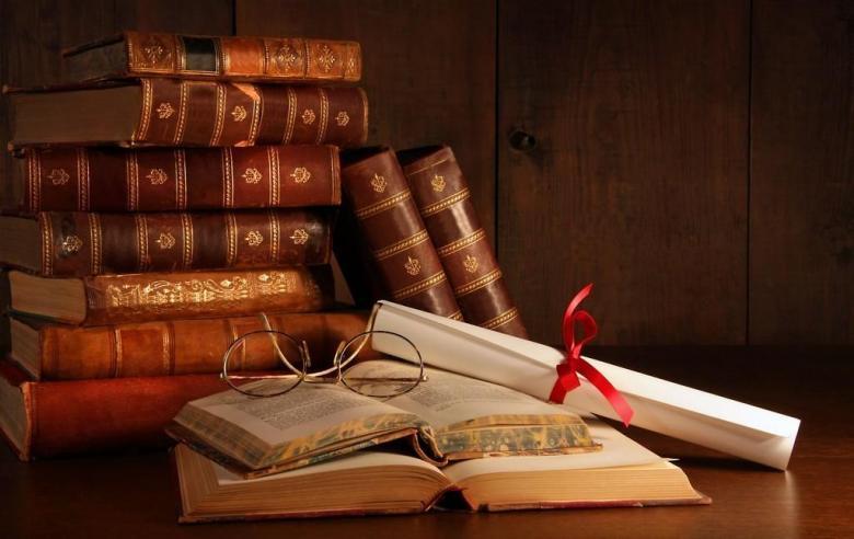 Ответы на вопросы по истории 6 класс история средних веков агибалова шушукурова байцева