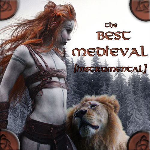 The best medieval (instrumental)