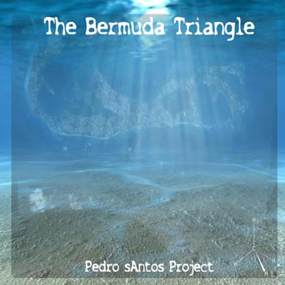 PS Project - The Bermuda Triangle (2009)