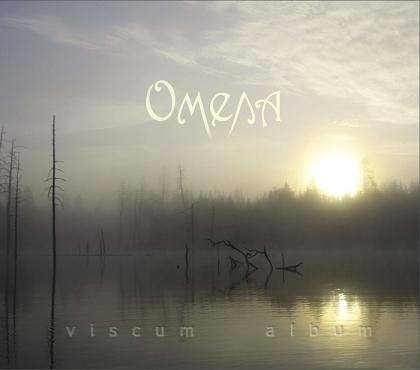 Омела - Viscum Album (2009)