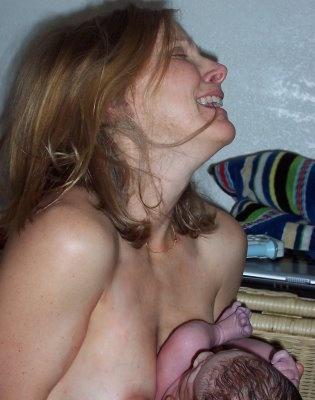 Оргазм при съ мках