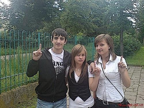 Русские девушки секс с кавказцем