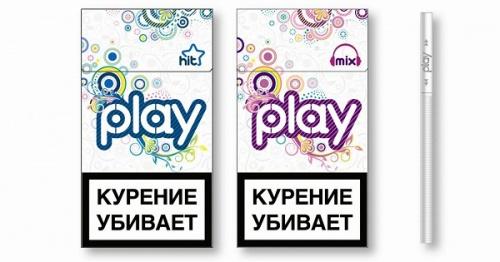 Сигареты для школьников купить купить в белоруссии сигареты оптом