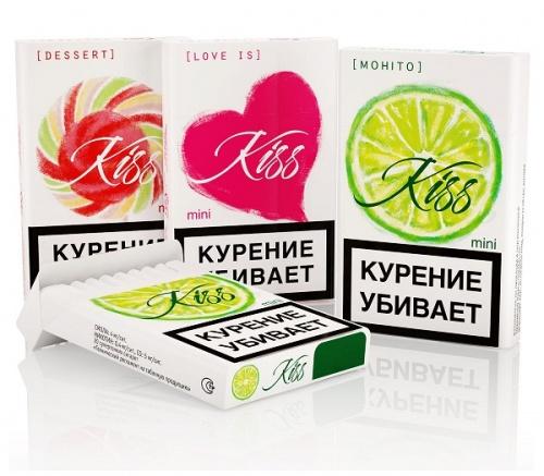 Где можно купить сигареты детям сигареты оптом от 1 блока в украине