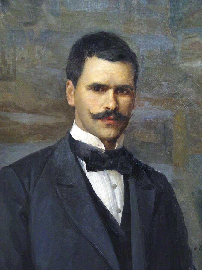 RÉSUMÉ ANALYTIQUE DE LA SESSION DE LA SÉCURITÉ (1887-1958)