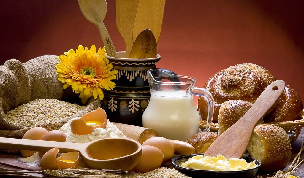 Посуда для кухни: нержавейка, эмаль или тефлон изоражения