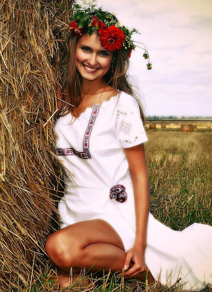чеченское славянки с турками фото делал