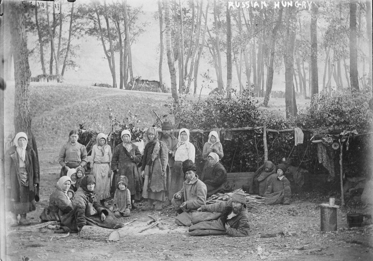 Французские деревни фото формат гонки