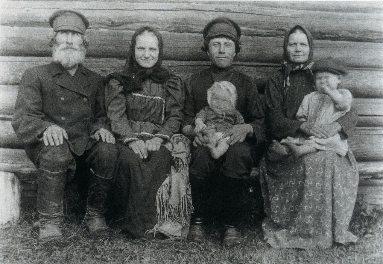 как найти старые фото человека люди праве выбирать