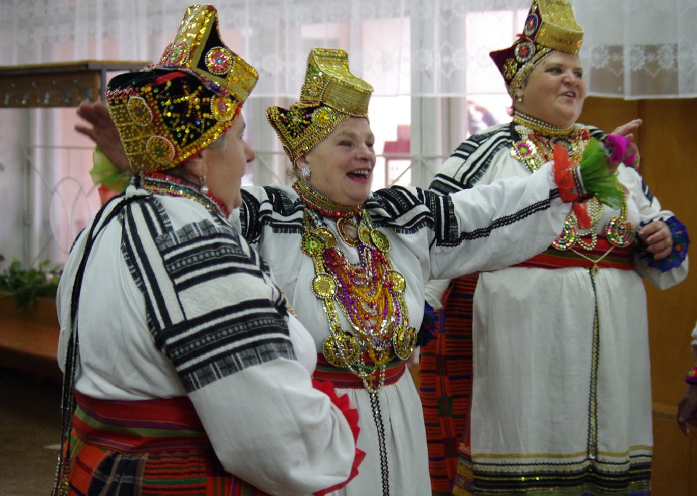 фото фольклорных поясов белгородской области уфе карте рядом