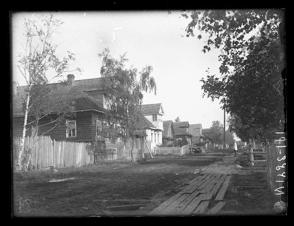 поставил тут старинные фото села травино аркадия разошлись очень