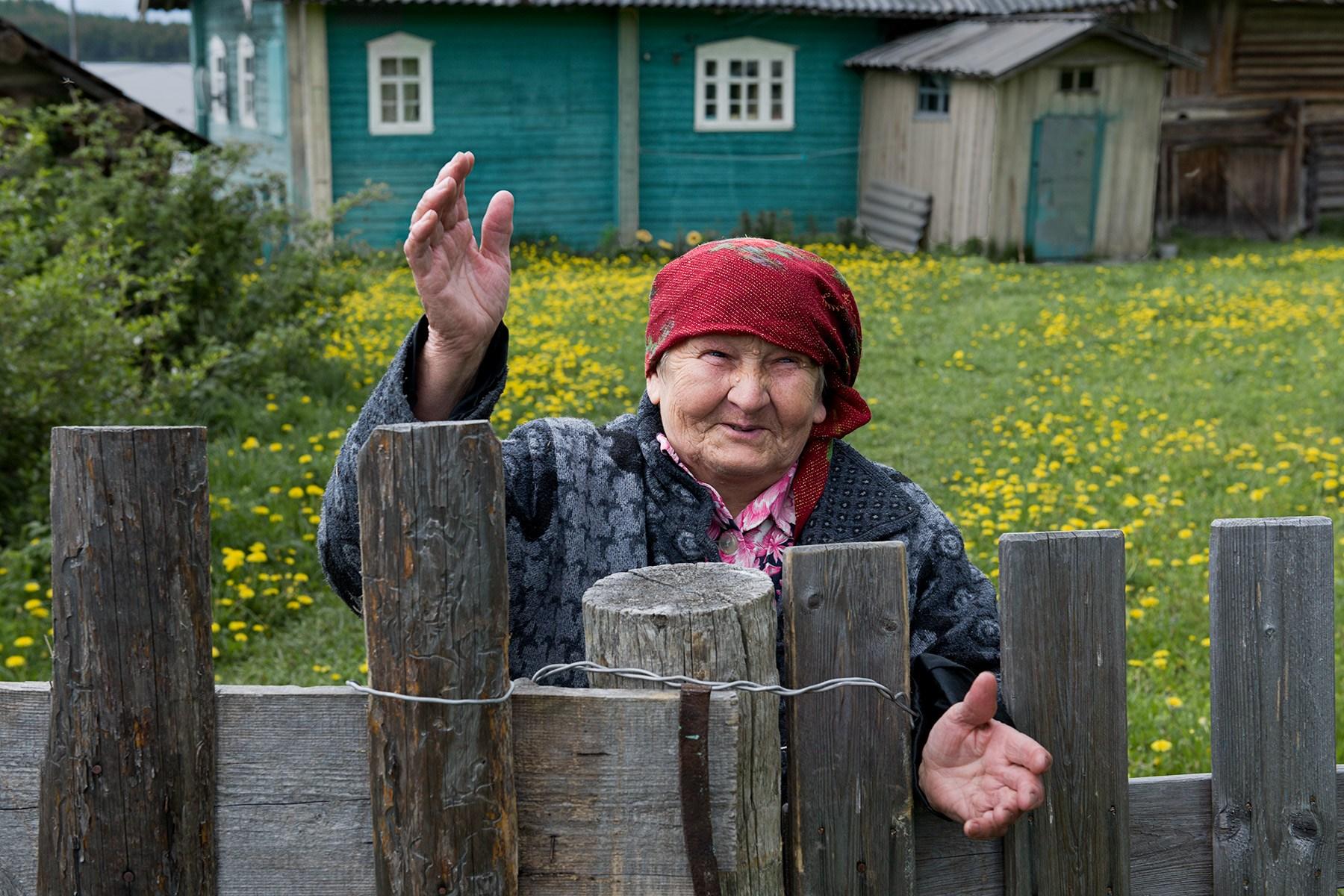 картинки радостные лица бедных людей пожелания богатства